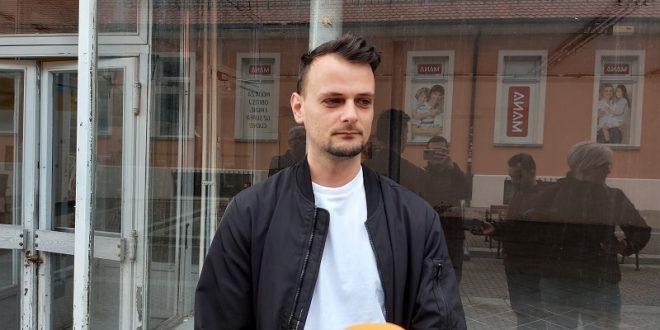 Mladi za Đakovo: Bratska koalicija HDZ – SDP