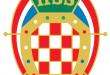 """Šarčević: ,,Đakovački HSS  i Hrvatsko srce daju potpunu podršku nezavisnoj kandidatknji Mirjani Adrić"""""""