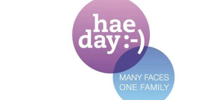Međunarodni dan oboljelih od hereditarnog angioedema (HAE)