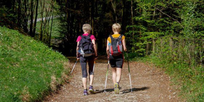 """10. svibnja – ,,Dan kretanja za zdravlje"""""""