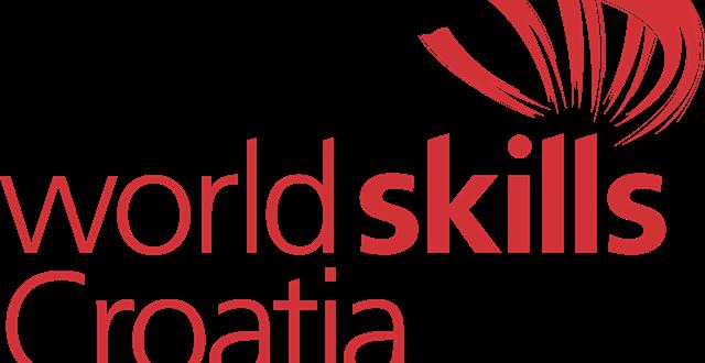 Učenica Ekonomske škole pozvana na državno natjecanje Worldskills Croatia !