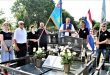 Jurjevac Punitovački: Sjećanje na braću Kolarik