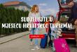 Listopad, mjesec Hrvatskog turizma