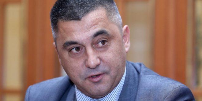 Hrvatskoj stranci umirovljenika, pridružio se Zoran Vinković
